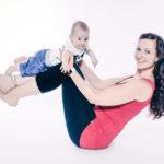 Kursübersicht - Mama Baby Fit