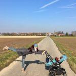 Kursübersicht - Mama Baby Outdoor