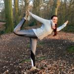 Kursübersicht - Pilates